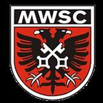 1. MWSC Regensburg